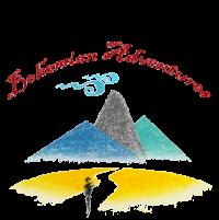 Bohemian Adventures LLP